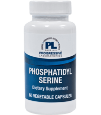 Menopause symptoms like brain fog can be supported by the amino acid phosphatidylserine. Learn more here https://shop.rhondanp.com/products/phosphatidyl-serine